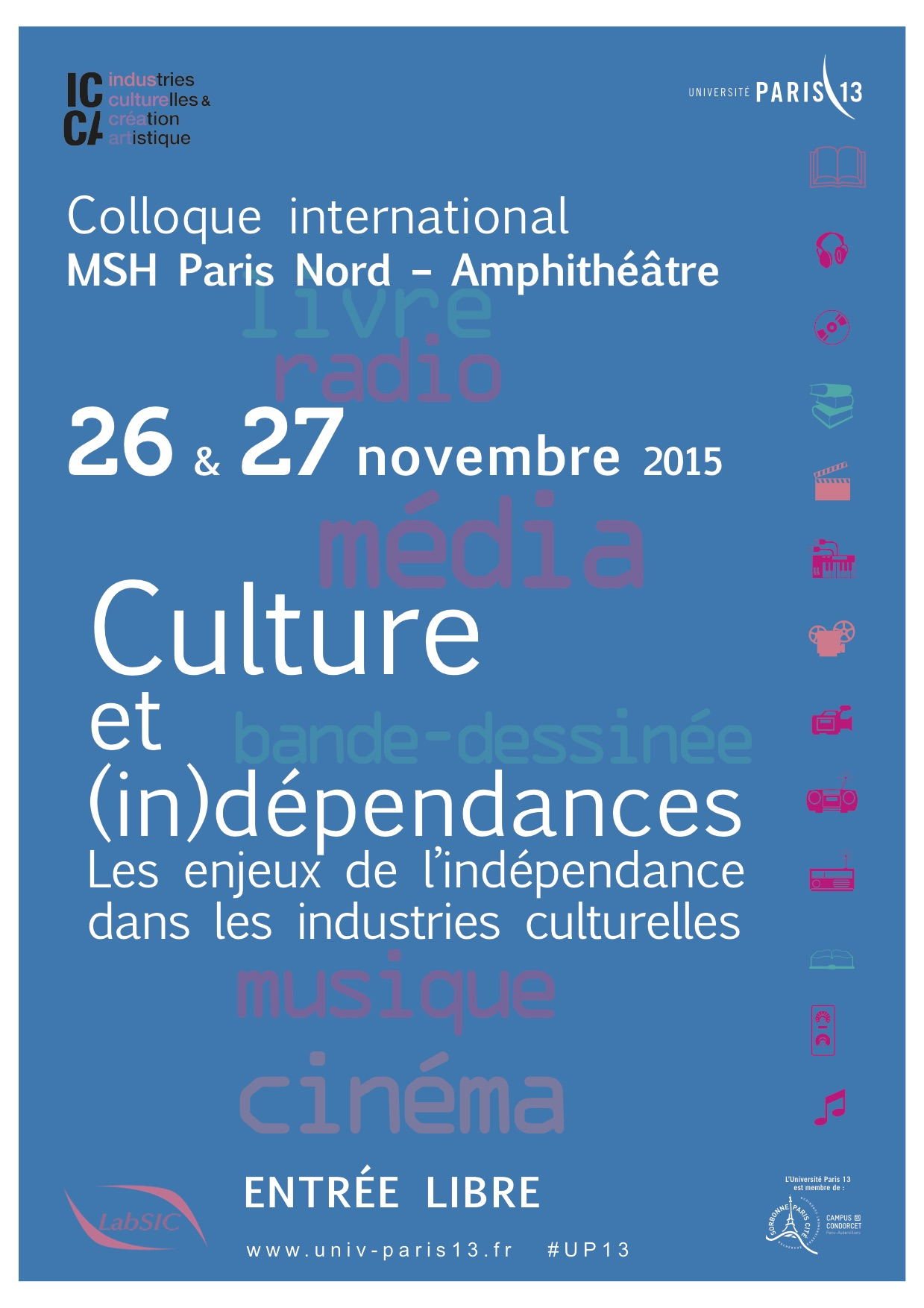 affiche-independanceICCA
