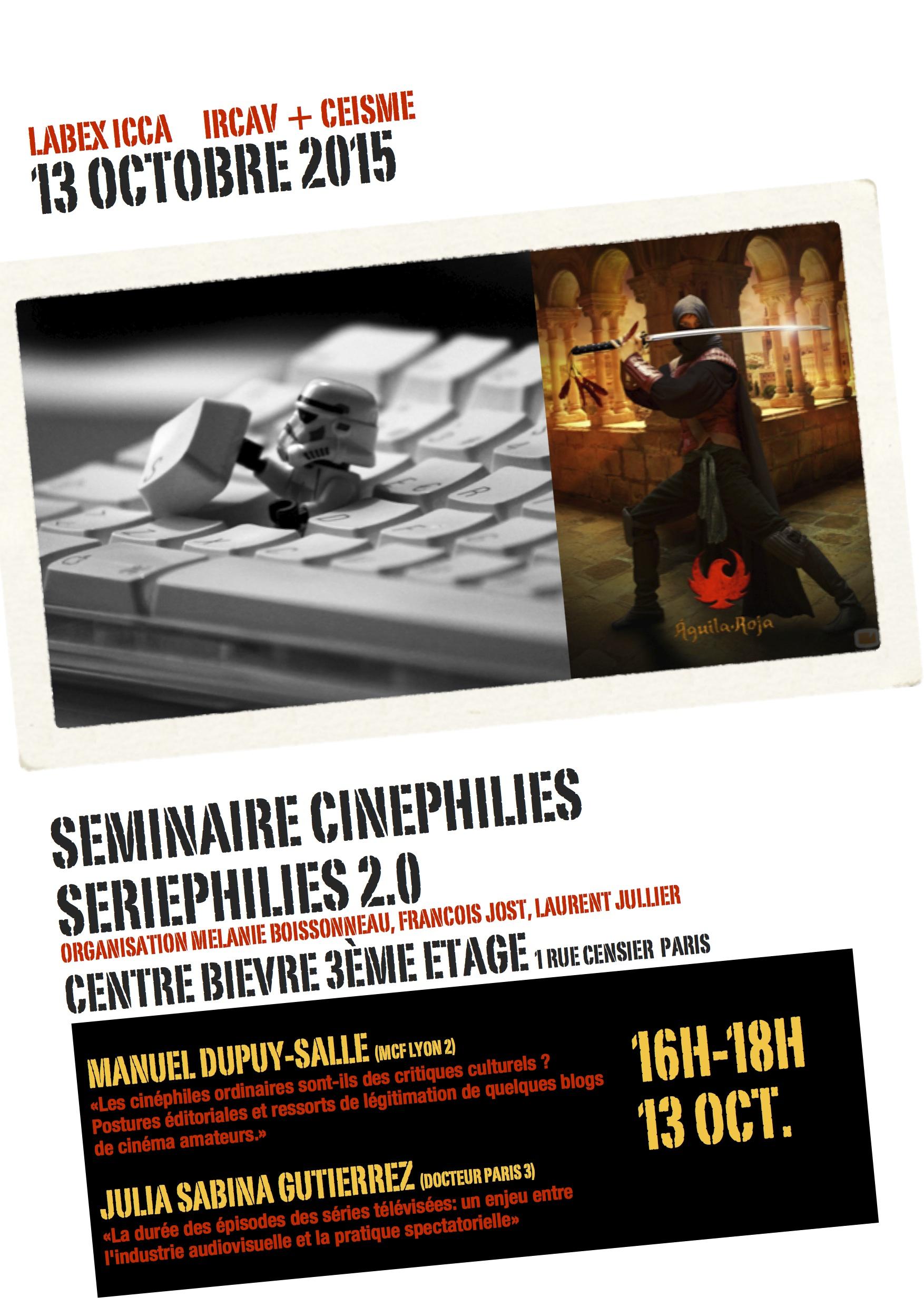flyer séance 6 V2