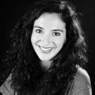 Johanna Chollet