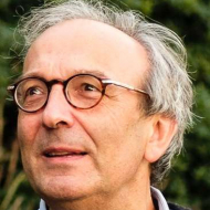 Bertrand Legendre