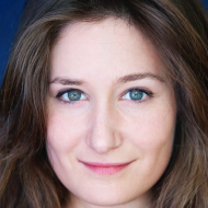 Elise Chièze-Wattine