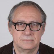 Gilles Brougère